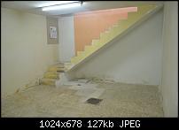 Two Floors Studio - Help Needed Please-dsc_1035.jpeg
