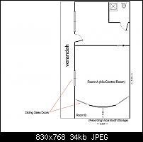 Vocal Booth/Front wall design.-studio-plan-1.jpg