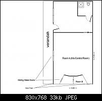 Vocal Booth/Front wall design.-studio-plan-2.jpg