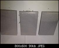 A Ear Opener..-imageuploadedbygearslutz1359805184.772024.jpg