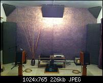 A Ear Opener..-imageuploadedbygearslutz1359823822.803790.jpg