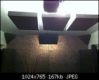 A Ear Opener..-imageuploadedbygearslutz1359823859.408571.jpg