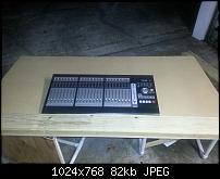 Another DIY Studio Desk-2013-01-24-20.14.57.jpg