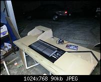 Another DIY Studio Desk-2013-01-25-20.09.14.jpg