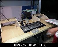 Another DIY Studio Desk-2013-01-26-20.31.33.jpg