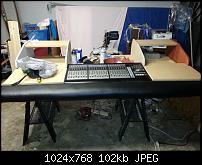 Another DIY Studio Desk-2013-01-27-22.30.15.jpg