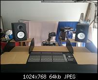 Another DIY Studio Desk-2013-01-28-14.35.26.jpg