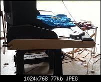 Another DIY Studio Desk-2013-02-06-10.58.38.jpg