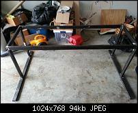 Another DIY Studio Desk-2013-02-06-14.30.41.jpg