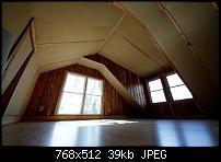One room studio with loft space - help-studioloft.jpg