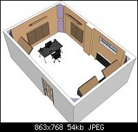 Good room size, what about the acoustic treatment?-angle1.jpg