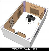 Good room size, what about the acoustic treatment?-angle2.jpg