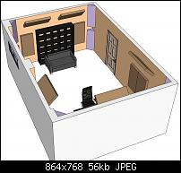 Good room size, what about the acoustic treatment?-angle3.jpg