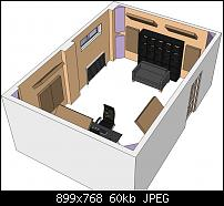 Good room size, what about the acoustic treatment?-angle4.jpg