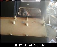 Another DIY Studio Desk-2013-02-07-15.44.40.jpg