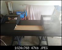 Another DIY Studio Desk-2013-02-07-15.54.48.jpg
