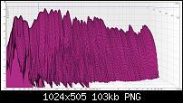 Room Measurements posted - help?-2013-02-09-waterfall-2.jpg