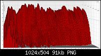 Room Measurements posted - help?-2013-02-09-waterfall-3.jpg