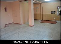 Two Floors Studio - Help Needed Please-dsc_1027.jpg