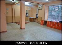 Two Floors Studio - Help Needed Please-dsc_1028.jpg