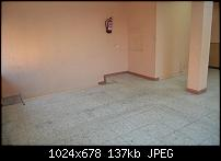Two Floors Studio - Help Needed Please-dsc_1031.jpg