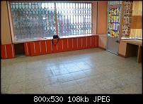 Two Floors Studio - Help Needed Please-dsc_1033.jpg