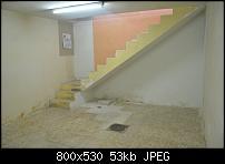 Two Floors Studio - Help Needed Please-dsc_1035.jpg