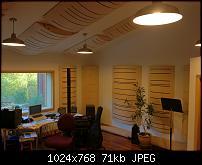 Two Floors Studio - Help Needed Please-img_1821.jpg