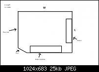 New Room - REW Graph - High bass rolloff-room-layout.jpg