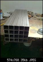 Need comments on DIY speaker stand design-img_0819.jpg