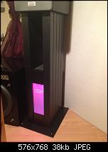 Need comments on DIY speaker stand design-img_0895.jpg