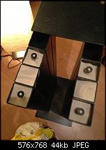 Need comments on DIY speaker stand design-img_0889.jpg