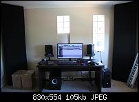 New Room - REW Graph - High bass rolloff-front.jpg