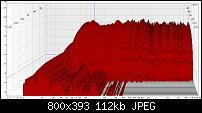 Room Measurement Results - good?-gs_rew_look.jpg