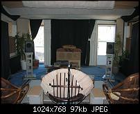 My Listening Room-2013-03-02-04.jpg