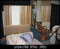 My Listening Room-2013-03-02-03.jpg