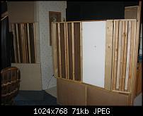 My Listening Room-2013-03-02-02.jpg