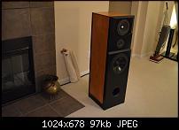 My Listening Room-jenzen-seas-rtr-t25-02-13-2.jpg