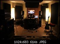 A headache to remember(Basement studio build)-img_4870.jpg
