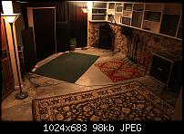 A headache to remember(Basement studio build)-img_4878.jpg