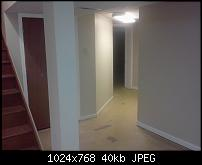 A headache to remember(Basement studio build)-2012-08-24-15.18.13.jpg