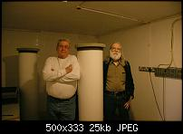 Can small rooms have real reverb?-abbey-road-echo-chamber.jpg