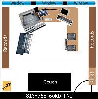 First room treatment ever, advice?-screen-shot-2013-03-25-12.59.48.jpg