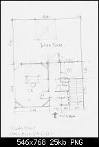 Building/Designing small studio-sketch_newstudio_1.jpg