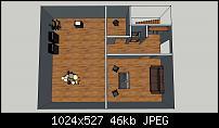 Building/Designing small studio-sketchup_print1.jpg