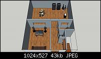 Building/Designing small studio-sketchup_print2.jpg