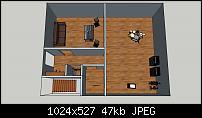 Building/Designing small studio-sketchup_print3.jpg