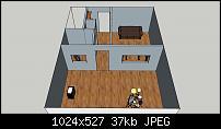 Building/Designing small studio-sketchup_print4.jpg