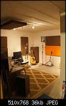 New Studio - COncrete Basement Room-dsc04978.jpg