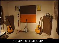 New Studio - COncrete Basement Room-dsc04982-small.jpg